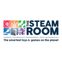 STEAMROOM_REVISED_RECTANGLE